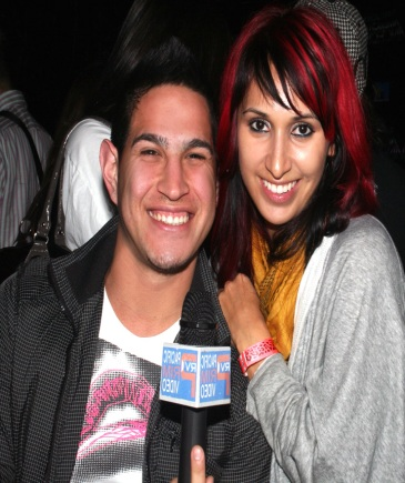 Jose Pacific Rim Video Choreographer Teresa Espinosa Beat Freaks For Missy