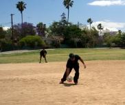 Kickball 12