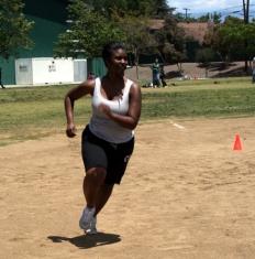 Kickball 17