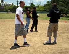 Kickball 18