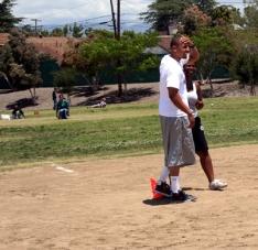 Kickball 21