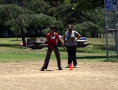 Kickball 22