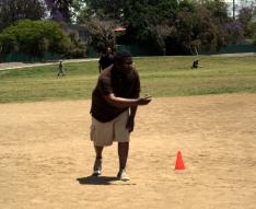 Kickball 23