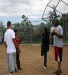 Kickball 3