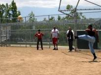 Kickball 7