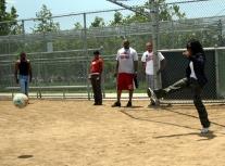 Kickball 9