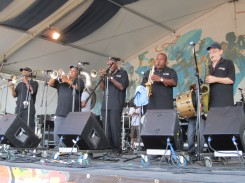 Jazz Fest 040