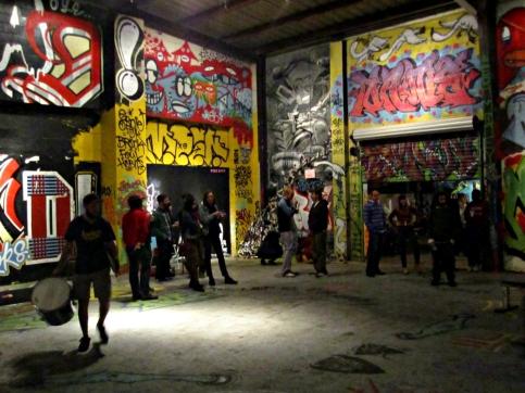 warehouse30