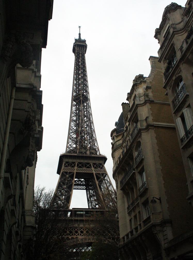 paris57